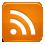 OCW Feed RSS