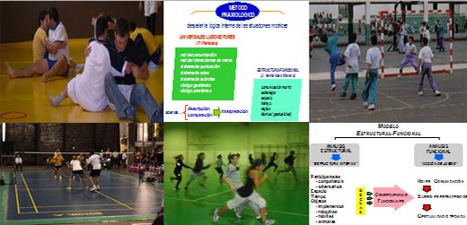 Cabecera Iniciación Deportiva Escolar