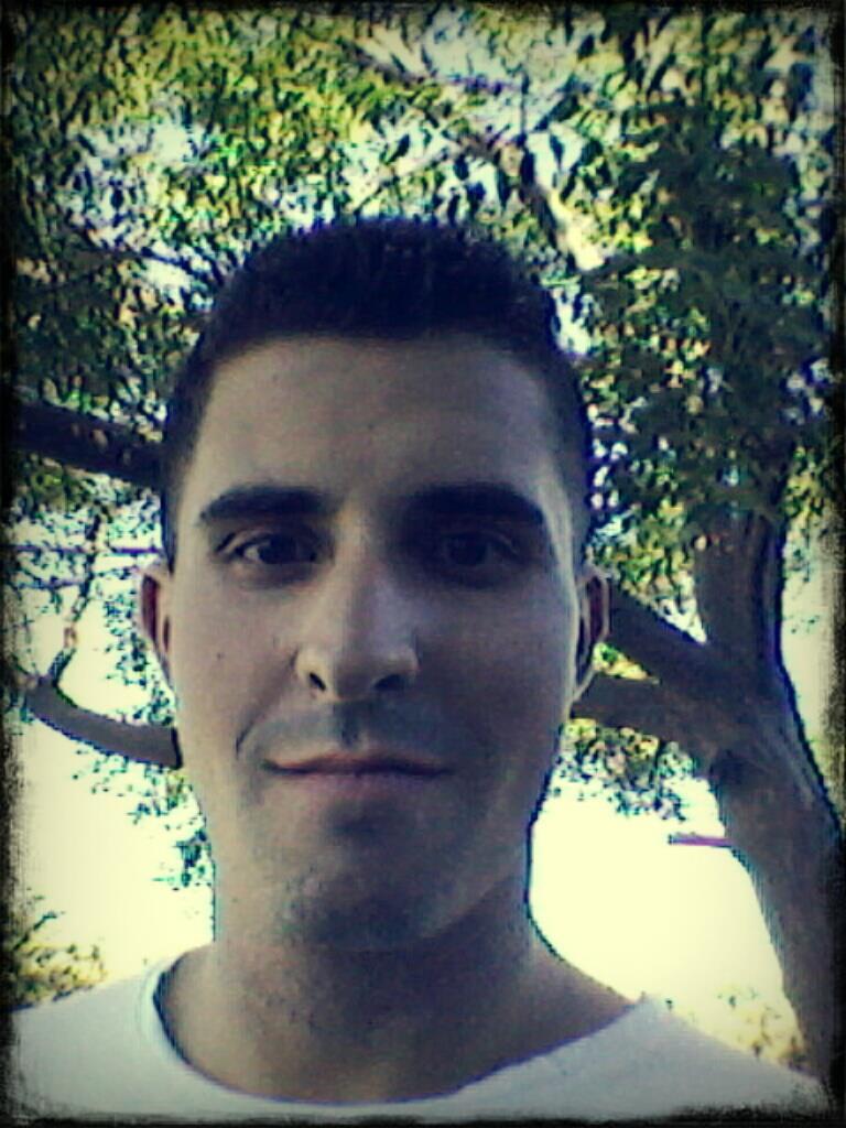 Airam Expósito Márquez