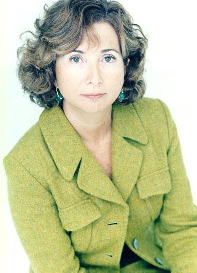Ana Mª Alloza