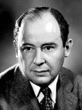 J. von Neumann (1903-1957)