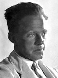 W. Heisenberg (1901-1976)