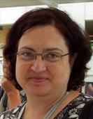 Isabel Marrero