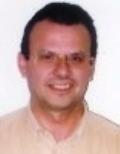 Benito González